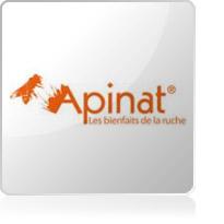 Apinat