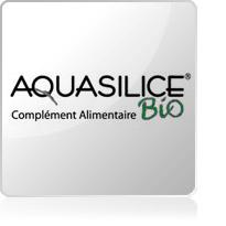 Aquasilice Bio