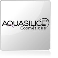 Aquasilice Cosmétique