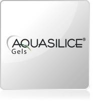 Aquasilice Gels