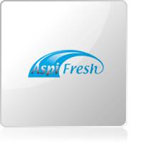 Aspifresh