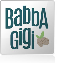 Babbagigi