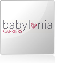 Babylonia Carriers