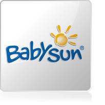Babysun