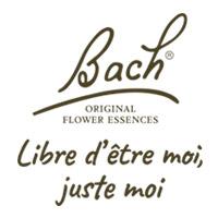 Fleurs de Bach® Original