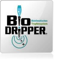 Bio Dripper