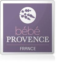 Bébé Provence