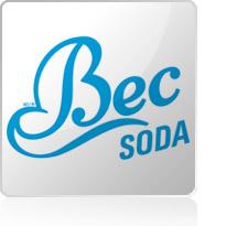 Bec Soda