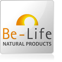 Be-Life