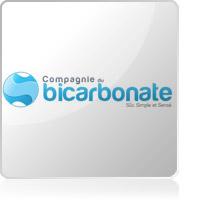 La Compagnie du Bicarbonate