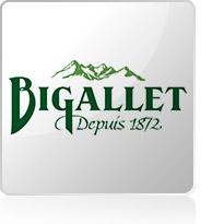 Bigallet