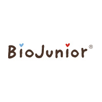 BioJunior