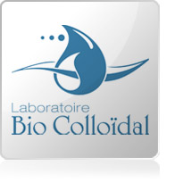 Laboratoire Bio Colloïdal France