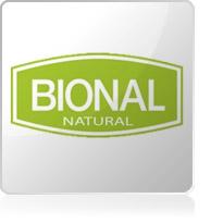 Bional Natural