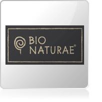 Bionaturae