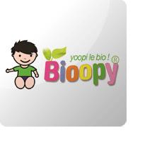 Bioopy