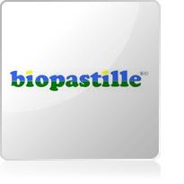 Biopastille