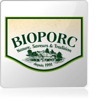 Bioporc