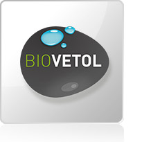 Biovetol