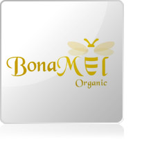 Bonamel