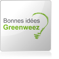 Fontaine Design Greenweez