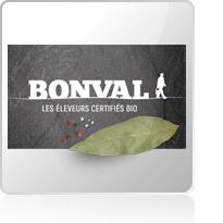 Bonval
