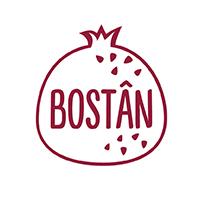 Bostân