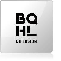 BQHL Diffusion