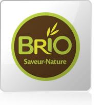 Brio (Saveur Nature)