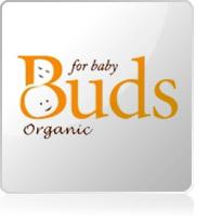 Buds Organic