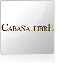 Cabana Libre