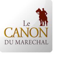 Le Canon du Maréchal
