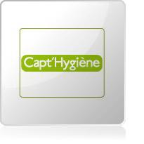Capt'Hygiène