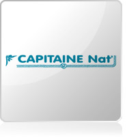 Capitaine Nat