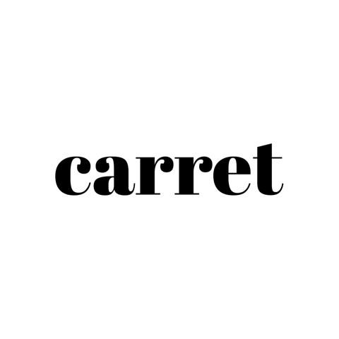 Carret