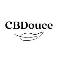 CBDouce