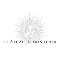 Château de Montfrin