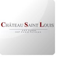 Domaine de Saint Louis