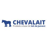 Chevalait