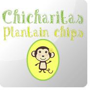 Chicharitas