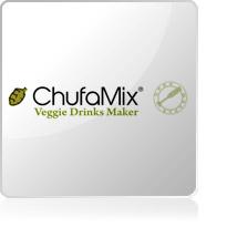 ChufaMix®