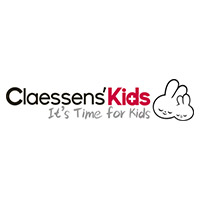 Claessens'Kid
