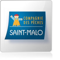 Cie des pêches de St-Malo