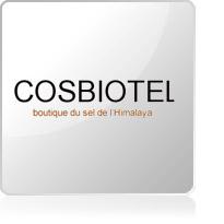 Cosbiotel