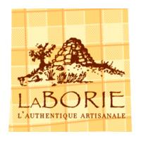 La Borie