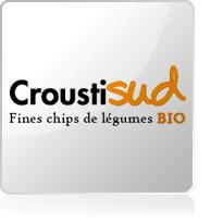 Croustisud