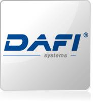 Dafi systems