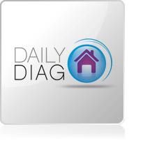 Daily Diag