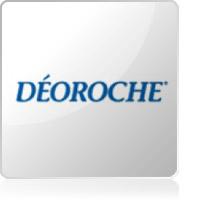 Déoroche