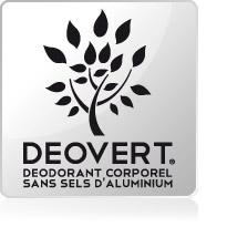 Déovert